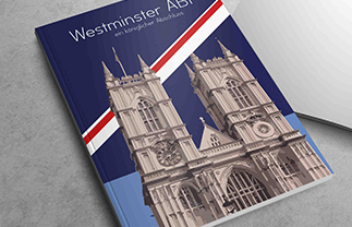 Westminster ABI